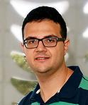 Dr. Saad
