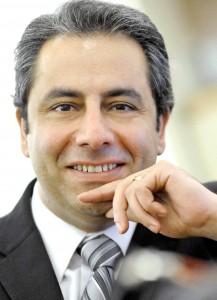 Dr.Fahimi