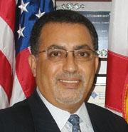 Dr. Mohammed