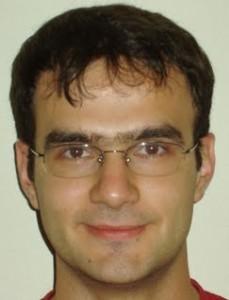 Dr. Guvenc
